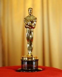 Oscars-500x619