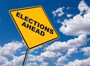elections_ahead_sky_0