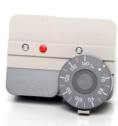 honeywell mercury thermostat wiring diagram switch w get 220 line voltage thermostat 220 line voltage thermostat [ 1280 x 1095 Pixel ]