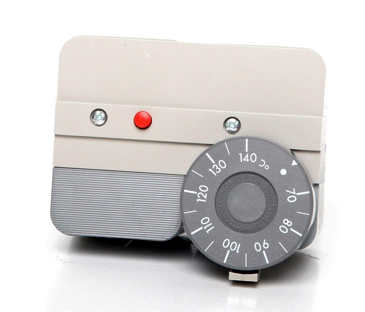 hight resolution of honeywell mercury thermostat wiring diagram switch w get 220 line voltage thermostat 220 line voltage thermostat
