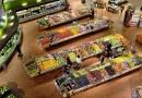 La ciencia explica cómo hacer la compra protegiendo el planeta