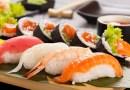 Consejos del Colegio de Veterinarios de Valencia a la hora de consumir pescado crudo