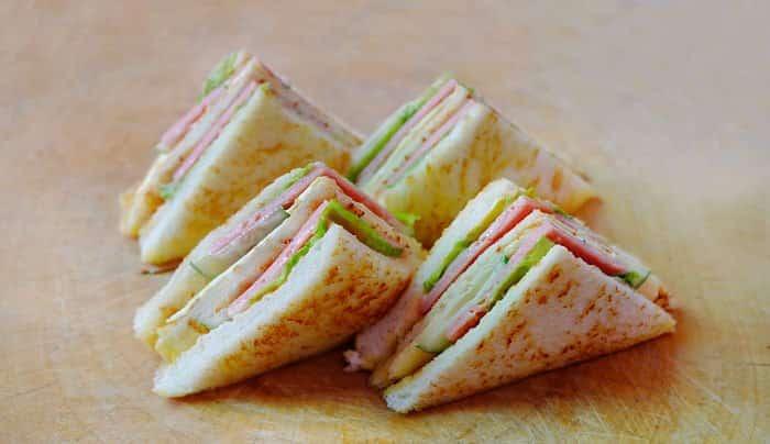 sandwich-vegetal