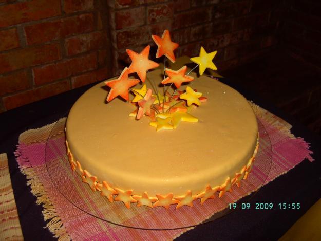 Decoracin de tortas  Cocina Decocasa