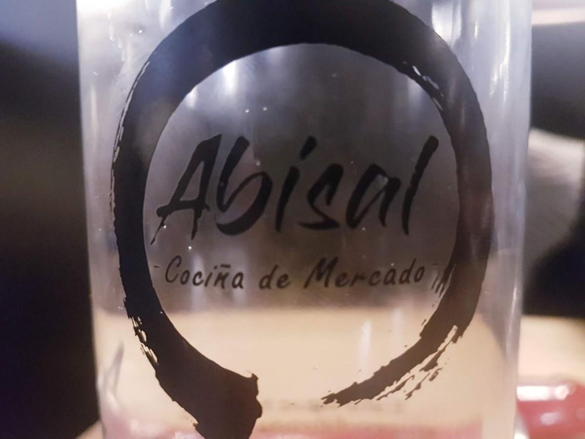ABISAL, Vigo