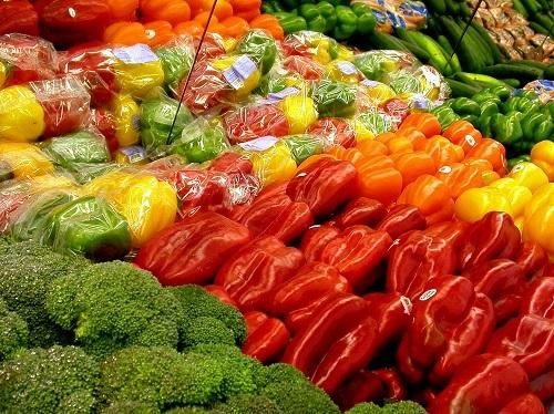 comprar-verduras