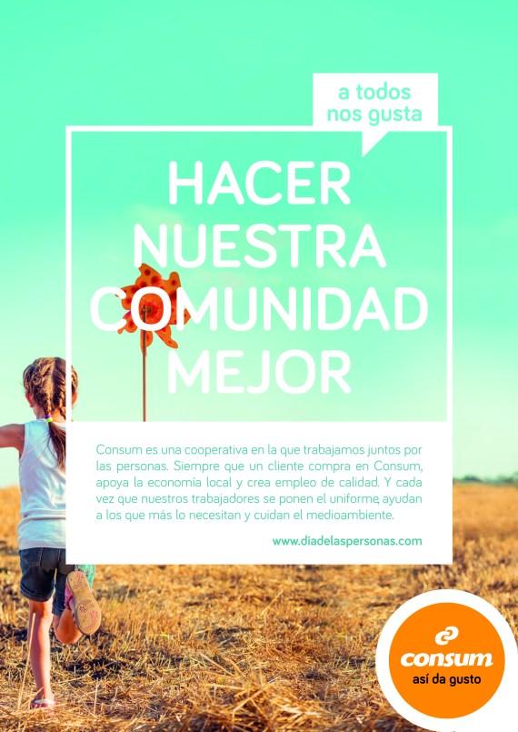 CocinaCasera -BORRADOR- Consum2