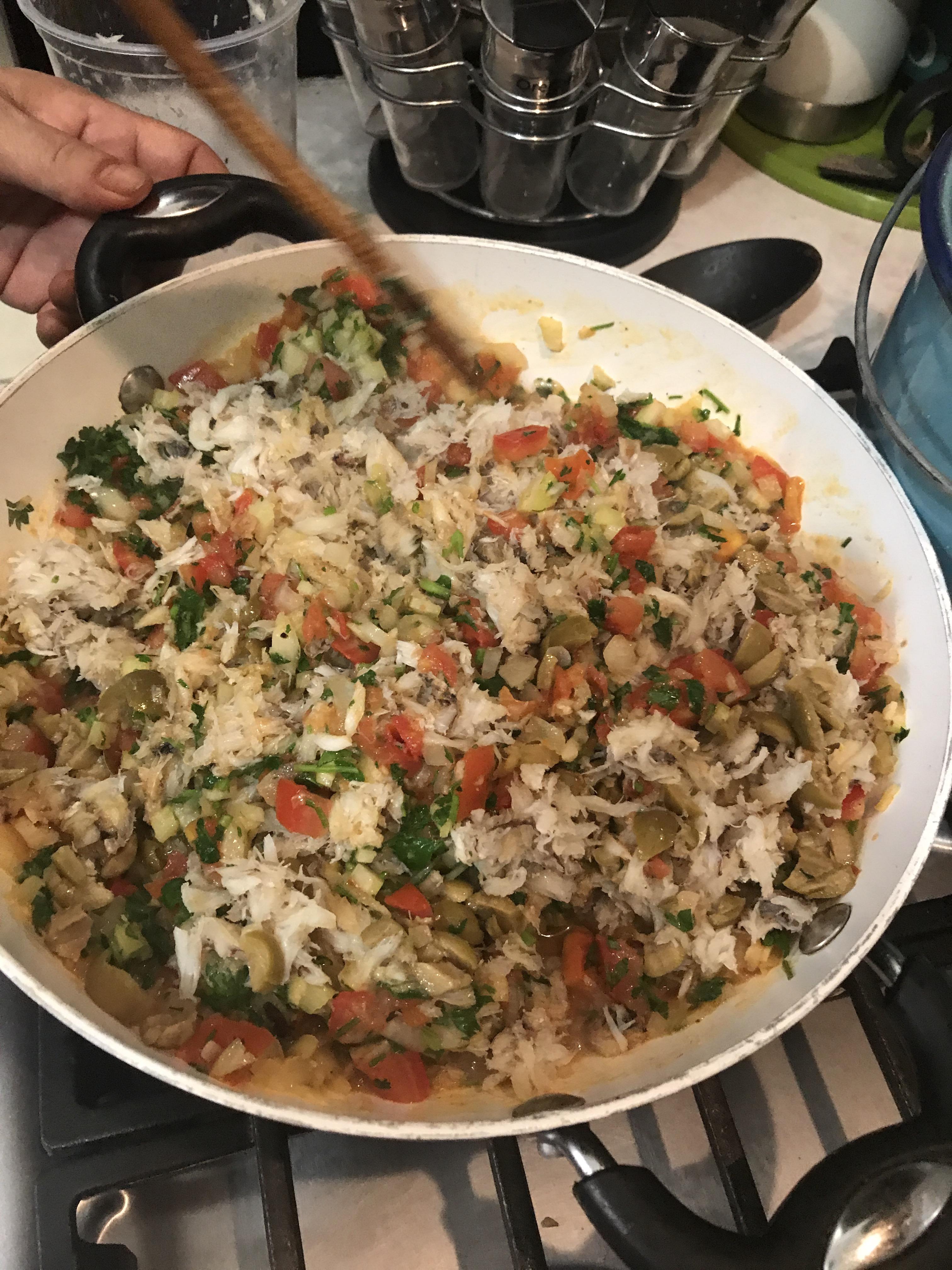 COCINA CASERA MEXICANA  Recetas de cocina casera La