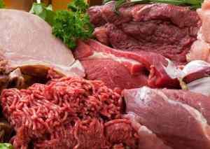 Comprar carne fresca en una carnicería online: Ventajas, consejos y precauciones