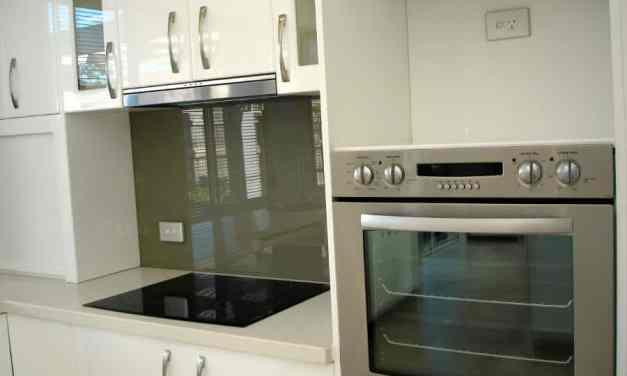 4+3 pequeños electrodomésticos imprescindibles en la cocina
