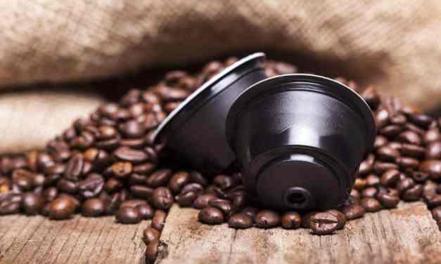 Ventajas e inconvenientes de las cápsulas de café
