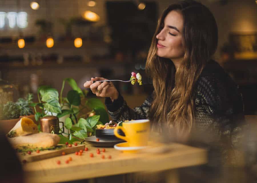 Comer en Madrid: Algunos de los mejores restaurantes madrileños
