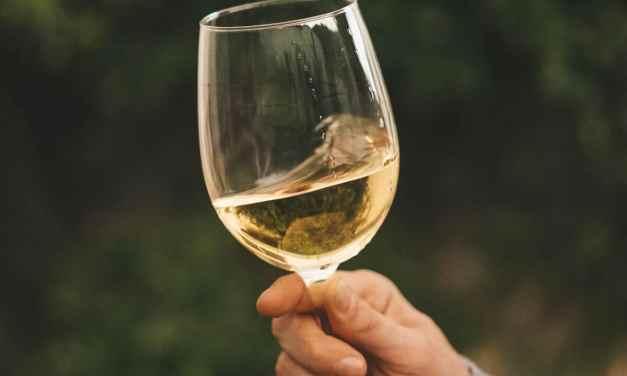 Todo lo que debes saber sobre los vinos generosos
