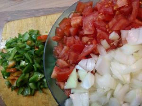verduras meji