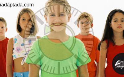 PROBLEMAS DE PESO EN EL AUTISMO | DE LA OBESIDAD AL BAJO PESO