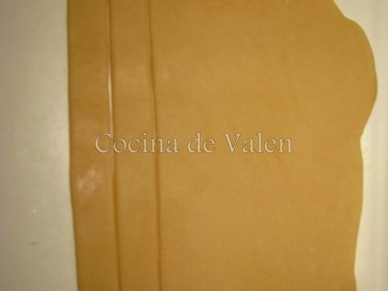Cómo hacer Tequeños Venezolanos - Cocina de Valen