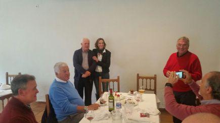 cocina-facil-torneo-golf-manises-2017 (6)