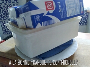 bouchee-reine-pap-12