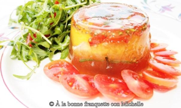 oeuf-en-gelee-a_la_bonne_franquette_con_michelle-huevos_en_gelatina-4