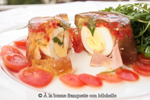 oeuf-en-gelee-a_la_bonne_franquette_con_michelle-huevos_en_gelatina-5