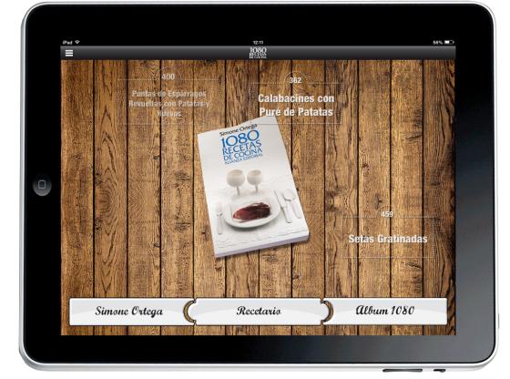1080-pantallazo-app-