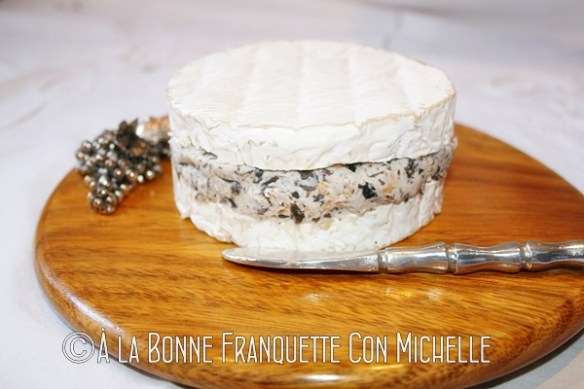 croque-fromage-1
