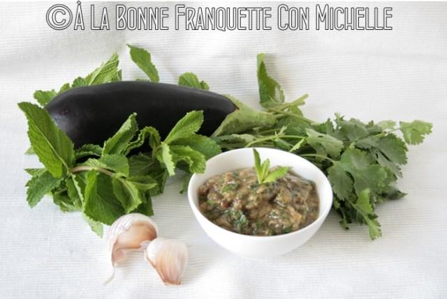 caviar-daubergine-1