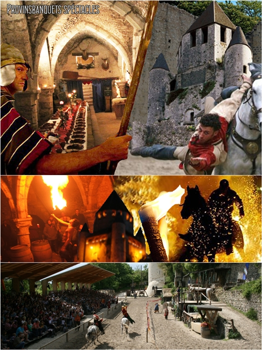 niflettes-medieval