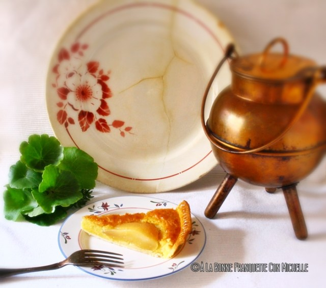 tarte-bourdaloue-1