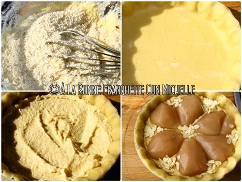 tarte-bourdaloue-pap-mosaico-2