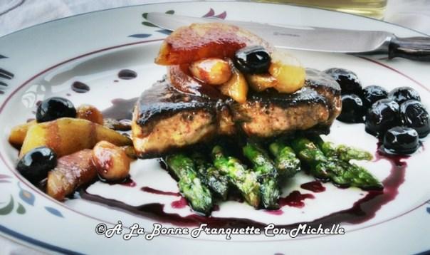 foie-gras-dossier-poele-terrine-a-la-bonne-franquette-con-michelle-christmas-noel-comida-navidad-foie-quercy-2