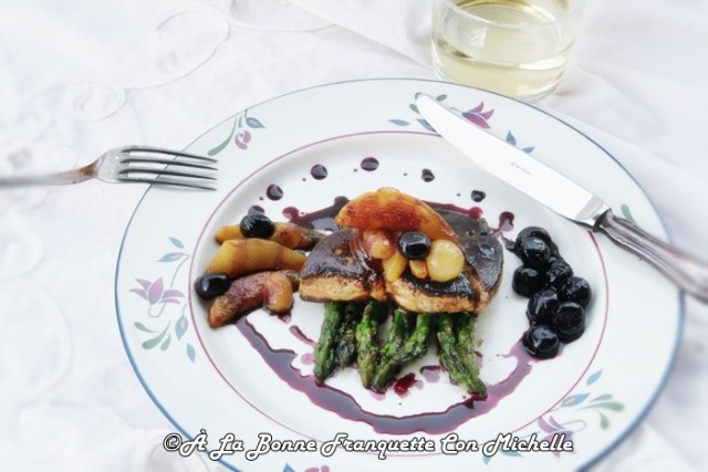 foie-gras-dossier-poele-terrine-a-la-bonne-franquette-con-michelle-christmas-noel-comida-navidad-foie-quercy