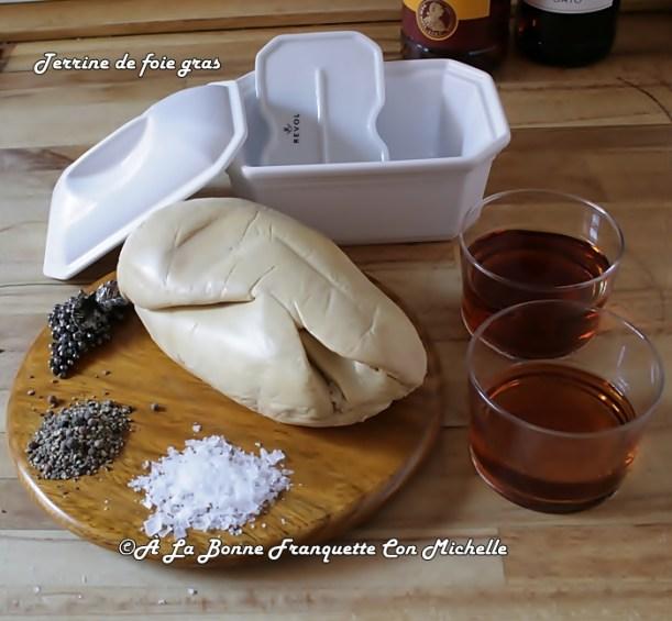 foie-gras-dossier-poele-terrine_de_foie_gras_au_porto-a-la-bonne-franquette-con-michelle-christmas-noel-comida-navidad-foie-quercy-1