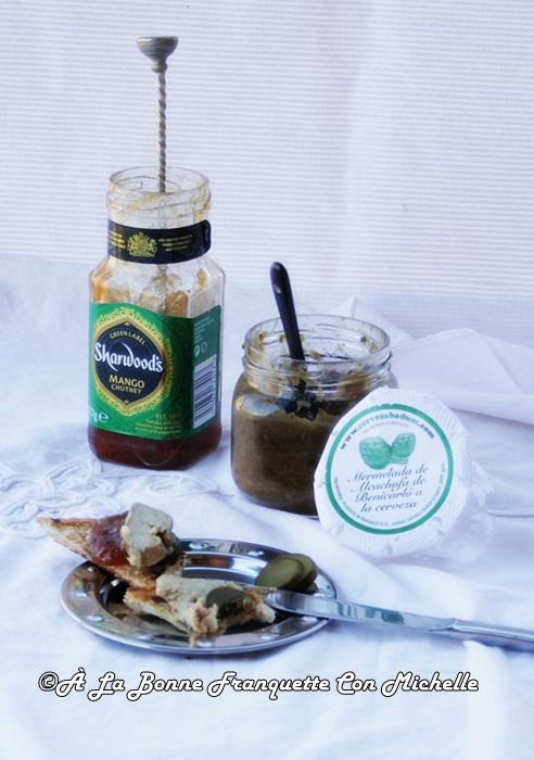 foie-gras-dossier-poele-terrine_de_foie_gras_au_porto-a-la-bonne-franquette-con-michelle-christmas-noel-comida-navidad-foie-quercy-2