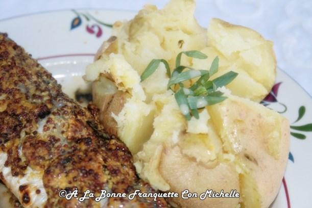 maquereau-moutarde-ancienne-sauce-estragon-fenouille-cocina_francesa-pescado-a-la-bonne-franquette-con-michelle-primeros-platos-3