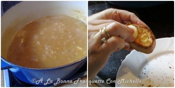 soupe_a_l_oignon-a_la_bonne_franquette_con_michelle-sopas-verduras-sopa_de_cebolla-5