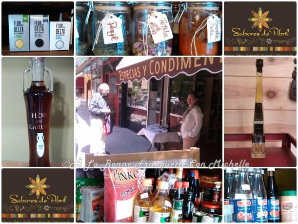 Tienda_sabores_de_Abril-a_la_bonne_franquette_con_michelle-1