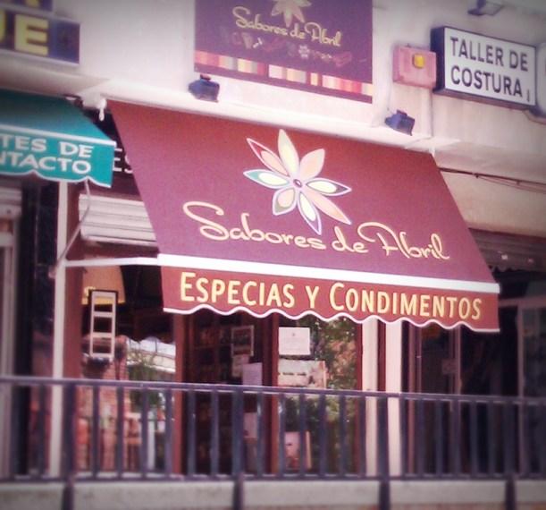Tienda_sabores_de_Abril-a_la_bonne_franquette_con_michelle-fachada