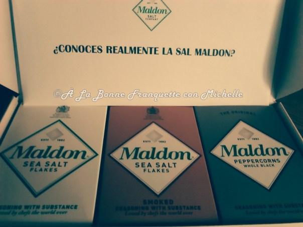 sal_maldon-brochetas_de_pollo-arroz_pilaf-a_la_bonne_franquette_con_michelle-2