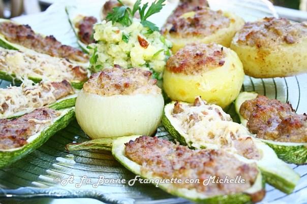 petits_farcis_niçois-a_la_bonne_franquette_con_michelle-como_aprovechar_carne _picada-cocina_de_verano-cocina_francesa-provenzal-5