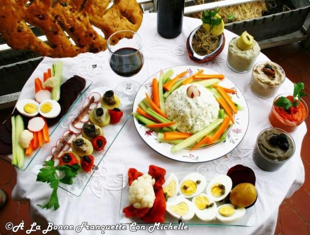 tapenade-cervelles_de_canut-aperitif_dinatoire-dip-crema_de_untar-aperitivos-fougasse-fouasse-a_la_bonne_franquette_con_michelle-1