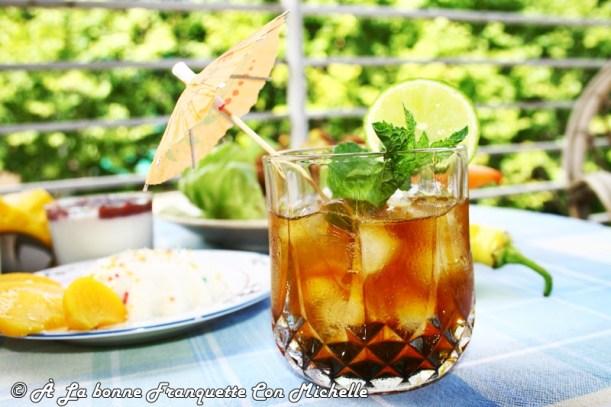 acras_de_morues-a_la_bonne_franquette_con_michelle-cuisine_creole-ti_punch-1
