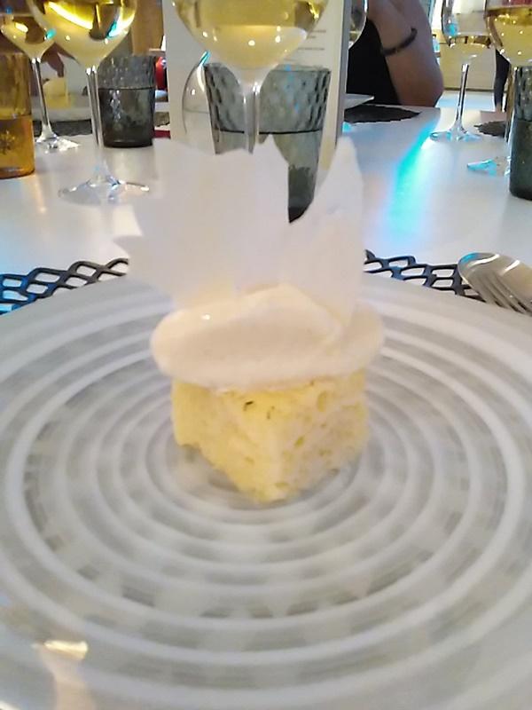 domo_lounge-diner-a_la_bonne_franquette_con_michelle-7