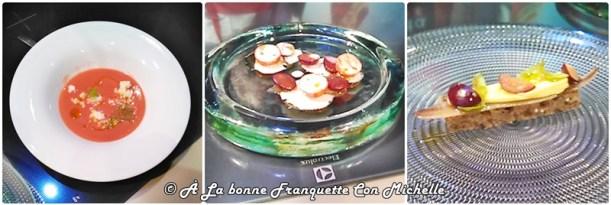 picota_del_jerte-a_la_bonne_franquette_con_michelle-4