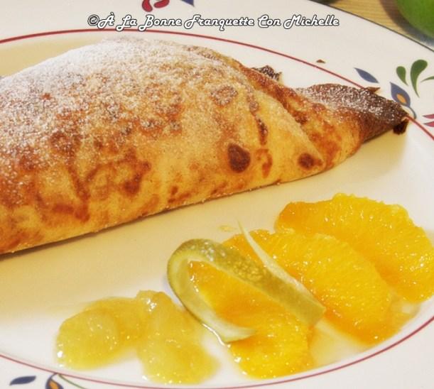 crepe_soufflee_lima_kaffir_combava-a_la_Bonne_franquette_con_michelle_postres_dessert_chandeleur-2