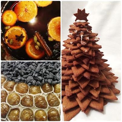 tradiciones_culinarias_en_francia-a_la_bonne_franquette_con_michelle-6
