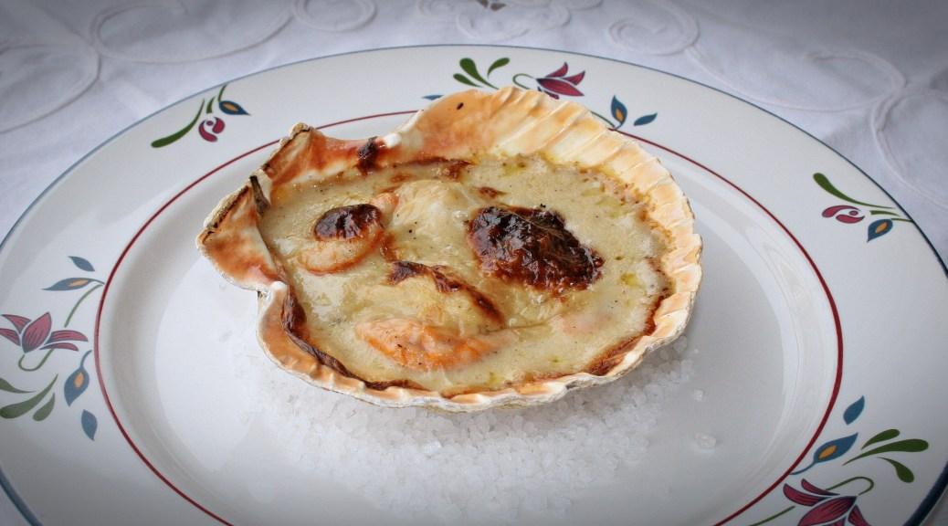 caldo corto tutorial cocina francia
