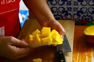 mango cocinafrancia