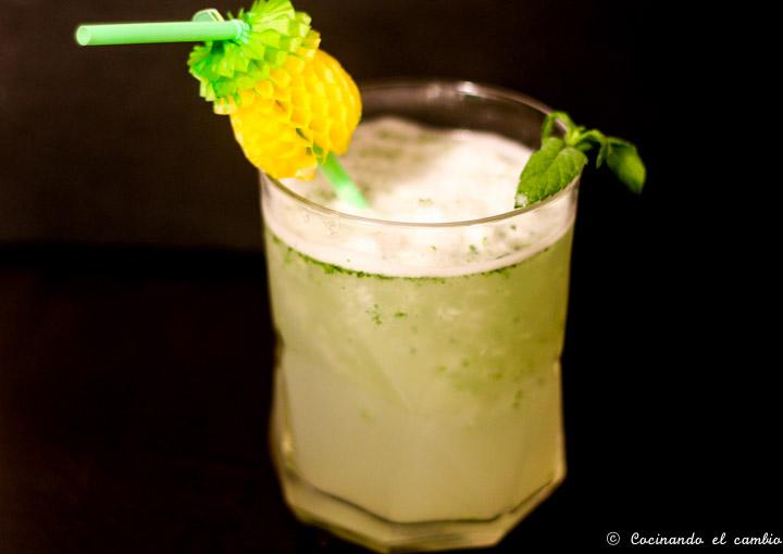 mojito-sin-alcohol