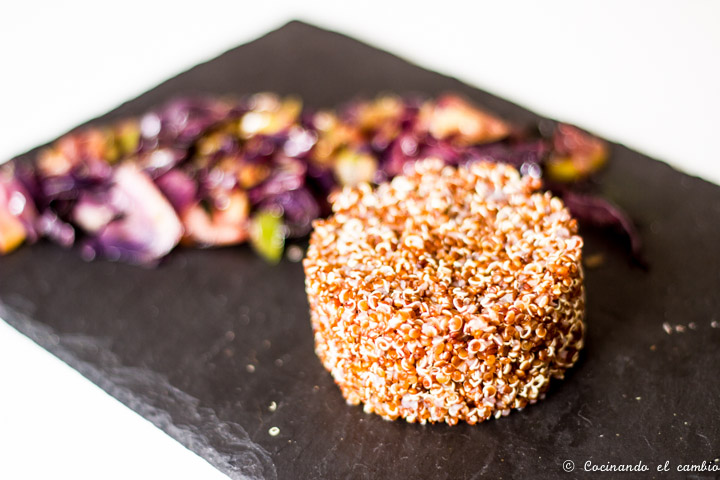 quinoa-con-lombarda